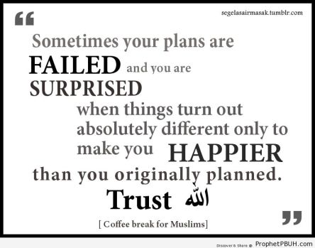 Trust-Allahs-plan-Islamic-Quotes-Hadiths-Duas