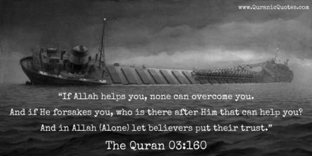 53-quran-quotes-al-imran-03-160