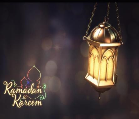 dammam-ramadan-kareem-2016