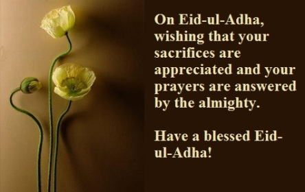 On-Eid-Al-Adha-Wishing-That-Your-Sacrifices-Are-Appreciated-And-Your-Prayers-Are-Answered-By-The-Almighty-Have-A-Blessed-Eid-Al-Adha